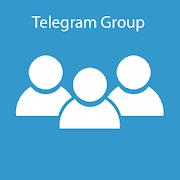 Free Download Telegram Groups Links - Unlimited Telegram Groups APK for Samsung