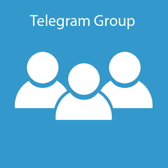 Telegram Groups Links - Unlimited Telegram Groups