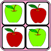 AppleChess - Tic Tac Toe
