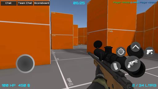 FPS Kit 3.0