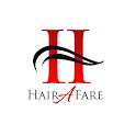 HairAFare icon