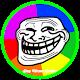 Viral Meme Maker - Popular Meme Generator Download for PC Windows 10/8/7