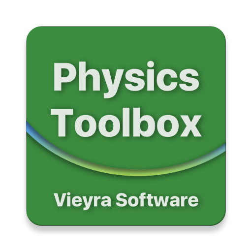 Vieyra Software avatar image