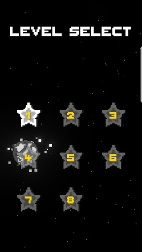 Space John screenshot 2