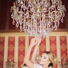 Wedding photographer Nadezhda Fedorova (nadinefedorova). Photo of 19.07.2017
