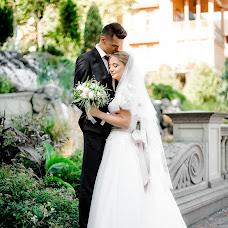 Wedding photographer Viktoriya Demidenko (VikaDemy). Photo of 09.10.2018