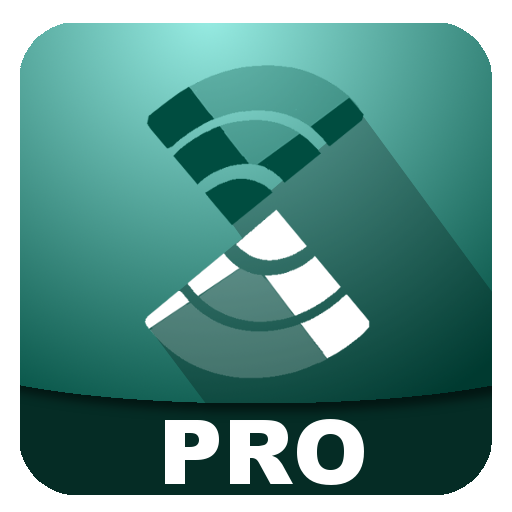 NetX Network Tools PRO APK Cracked Download