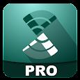 NetX Network Tools PRO