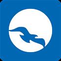 Bank Iowa Mobile Banking icon