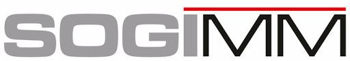 Logo Sogimm