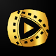 Gold Movies - Watch Hollywood Cinema APK