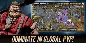 screenshot of Undead Nation: Last Shelter