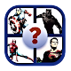 Guess The Superhero for PC-Windows 7,8,10 and Mac