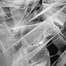 Wedding photographer Alison Coretti (coretti). Photo of 09.05.2018