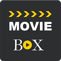 Free HD Movies - Watch Free Movies  TV Shows