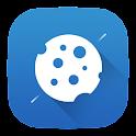 Bluemoon UI - CM12/12.1 Theme APK Cracked Download