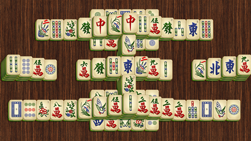 Mahjong Epic apktram screenshots 5