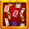 Rude Boy USA Solitaire icon