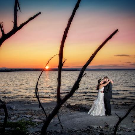 Wedding photographer Sally Carpenter (carpenter). Photo of 11.01.2018