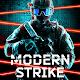 Modern Strike Online - FPS Shooter! (game)