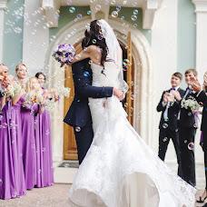 Wedding photographer Natasha Fedorova (fevana). Photo of 18.12.2013