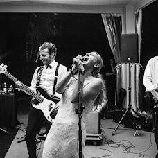 Wedding photographer Nuria Prieto (nuriaprieto). Photo of 06.08.2015