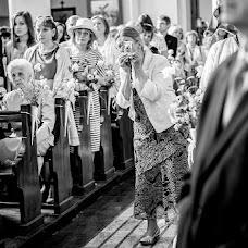 Wedding photographer Michał Pawlikowski (pawlikowski). Photo of 23.07.2015