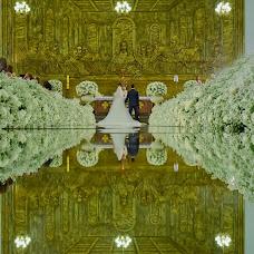 Fotógrafo de bodas Anderson Marques (andersonmarques). Foto del 19.04.2017