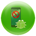 Antivirus Free Phones icon