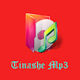 All Songs Tinashe