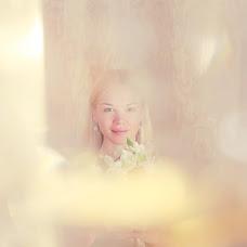 Wedding photographer Mariya Romanova (mariiaromanova). Photo of 13.04.2015