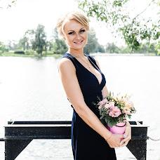Wedding photographer Sergey Balanyan (balanian). Photo of 02.09.2018