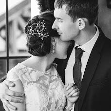 Wedding photographer Sasha Siyan (RedPion). Photo of 05.06.2017