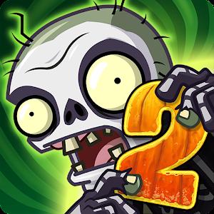 Tải Plants vs. Zombies™ 2 APK