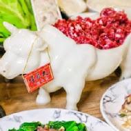 牛老大涮牛肉