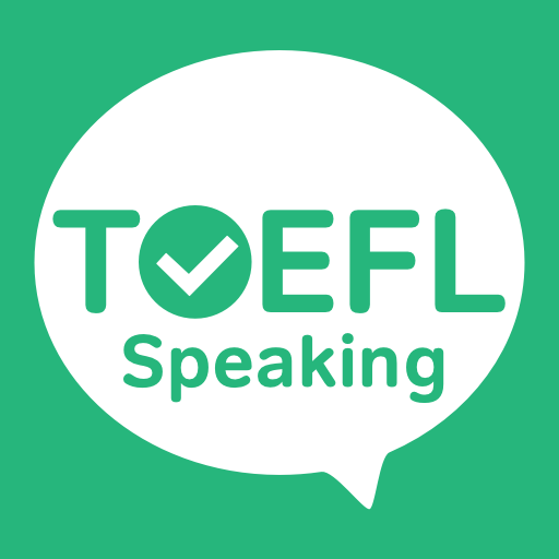 Magoosh TOEFL speaking