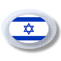 Israeli apps and tech news icon