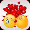 com.bringsgame.kiss