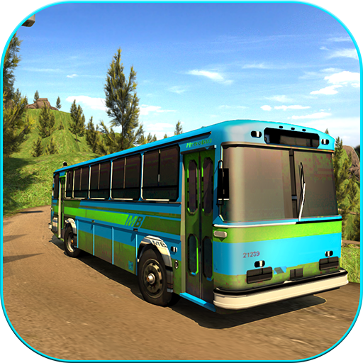 Bus Driver Free
