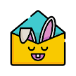 MailRabbit - know when and who read your email APK