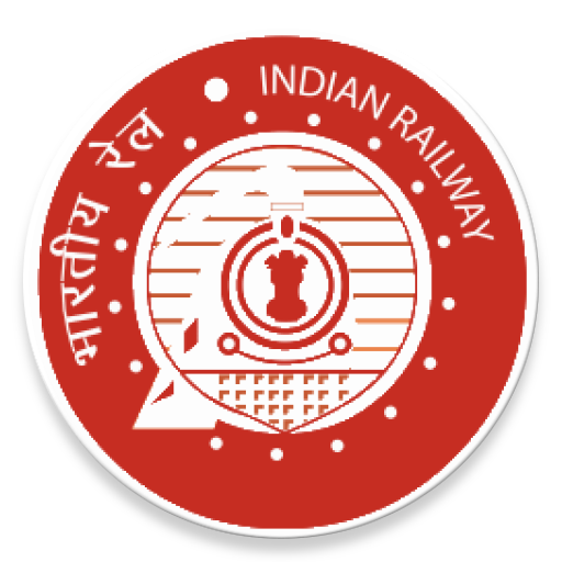 RAIL SAARTHI - INDIAN RAILWAYS OFFICIAL APP
