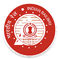 RAIL SAARTHI - INDIAN RAILWAYS OFFICIAL APP icon