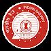 RAIL SAARTHI - INDIAN RAILWAYS OFFICIAL APP icon