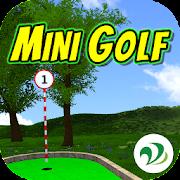 mini golf 100