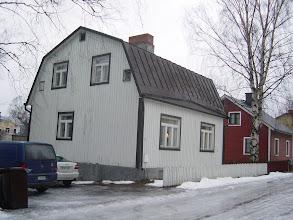 Photo: 2003 Peran kuvat Sopukadulta (1)