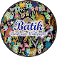 Batik Clock Live Wallpaper for PC-Windows 7,8,10 and Mac