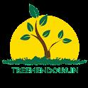 Treemendous icon
