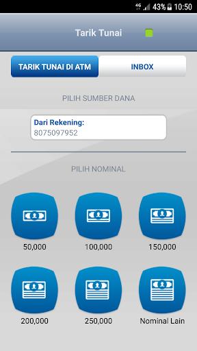 BCA mobile 1.5.4 screenshots 3