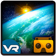 Gravity Spa.. file APK for Gaming PC/PS3/PS4 Smart TV