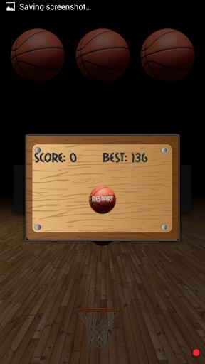 免費下載體育競技APP|バスケットボールの衝突 app開箱文|APP開箱王